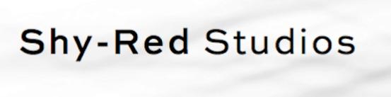 Shy-red Studios